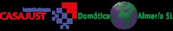 Domotica Almeria S.L.